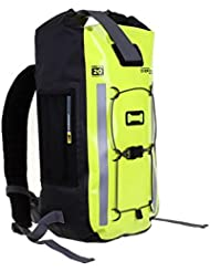 Overboard Pro-Vis Waterproof Backpack Bag - 20 Litres