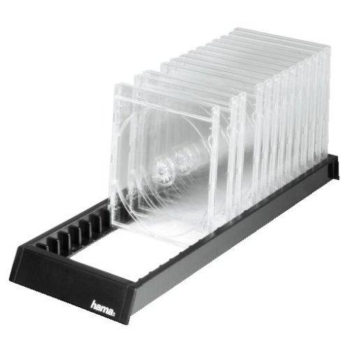 cd halter gebraucht kaufen nur noch 2 st bis 60 g nstiger. Black Bedroom Furniture Sets. Home Design Ideas