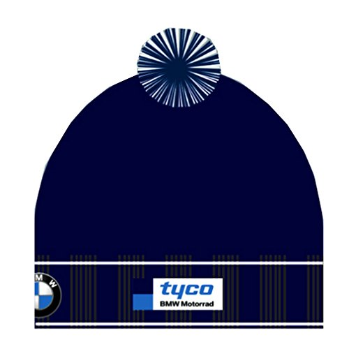 tyco-bmw-british-superbike-international-racing-knitted-beanie-official-2017