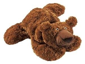 Desconocido sigikid 36534  - Brown Bear, Mini Sweety