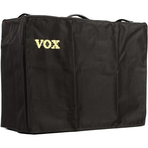 Vox Hülle für AC10 Gitarrencombo (passend für alle VOX AC-Verstärker, aus strapazierfähigem...