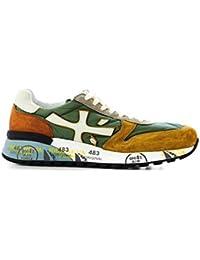 2065cddf24a Amazon.es  premiata - Zapatillas   Zapatos para hombre  Zapatos y ...