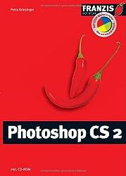 Photoshop CS 2 / inkl. CD-ROM.