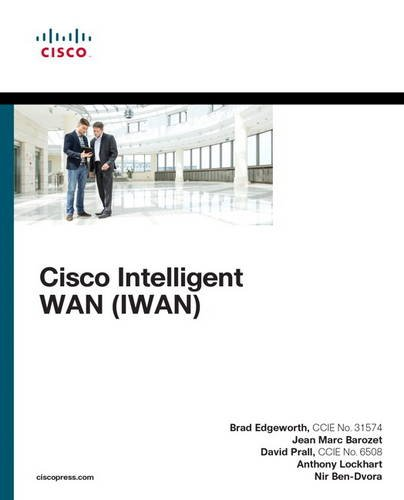 cisco-intelligent-wan-iwan