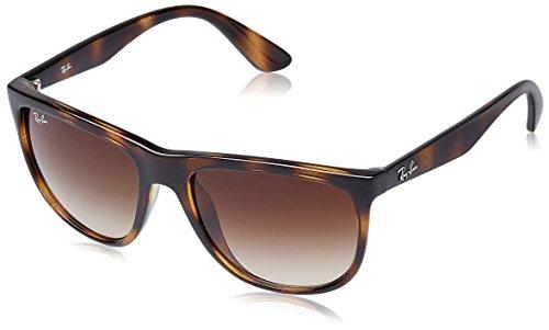Ray-Ban Gradient Square Unisex Sunglasses – ...