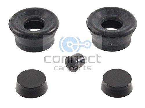 Bremsanlage/Reparatursatz, Radbremszylinder 1 Stück