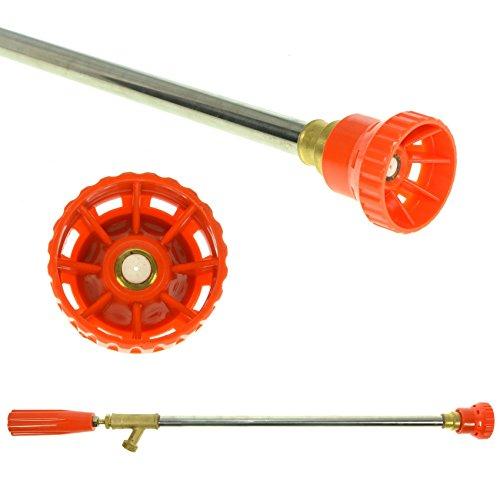 1000-mm-lancia-manopola-turbo-alta-pressione-per-pompa-irrorazione-diserbo