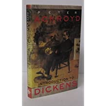 Introduction to Dickens