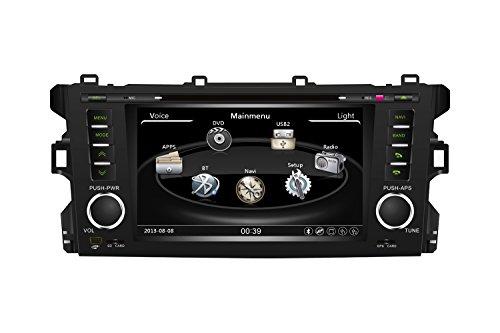 touch-screen-zestech-radio-car-multimedia-con-lettore-dvd-sistema-di-navigazione-per-byd-g3