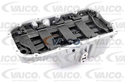 VAICO V40-1484 Ölwannen