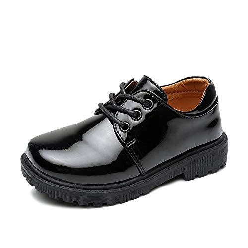 57cab039c8 🔝 Scarpe stringate basse per bambine e ragazze migliore più venduto ...