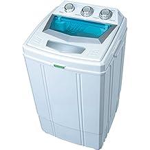 suchergebnis auf f r kleine waschmaschine 3kg. Black Bedroom Furniture Sets. Home Design Ideas