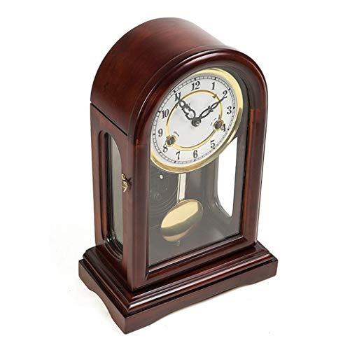 Orologi di legno per gli uomini da UMmaid, Annata Legno ...