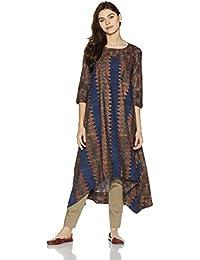 ade8db9448 Fabindia Women's Dresses Online: Buy Fabindia Women's Dresses at ...