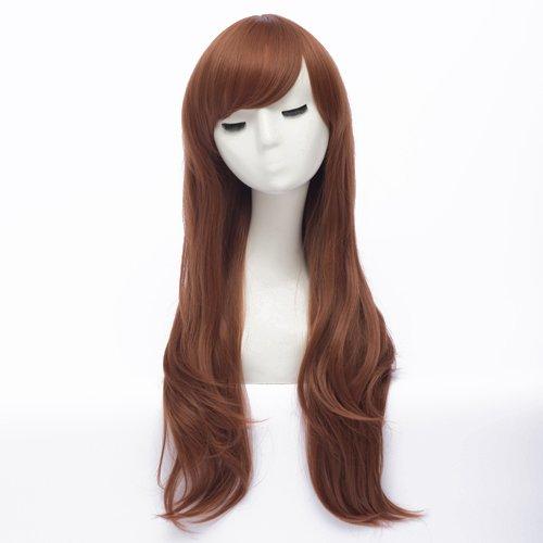 Anime Wig 27.5