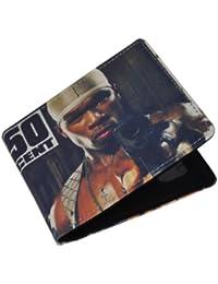 separation shoes 6dd14 e630e Amazon.it: 50 Cent / G-Unit - Includi non disponibili ...