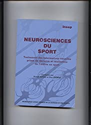 Neurosciences du sport