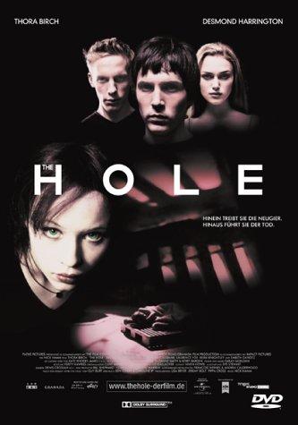 Bild von The Hole
