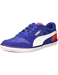 8da9ba30a42850 Puma Boy s Sneakers Online  Buy Puma Boy s Sneakers at Best Prices ...