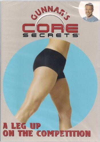 gunnars-core-secrets-a-leg-up-on-the-competition-by-gunnar-peterson