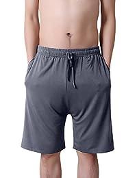 Amazon.es  4XL - Pantalones de pijama   Ropa de dormir  Ropa 99ebe91addcd