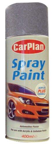 carplan-lingettes-pour-voiture-vehicule-peinture-aerosol-dappret-gris-peut-vaporisateur-400-ml-cgp01
