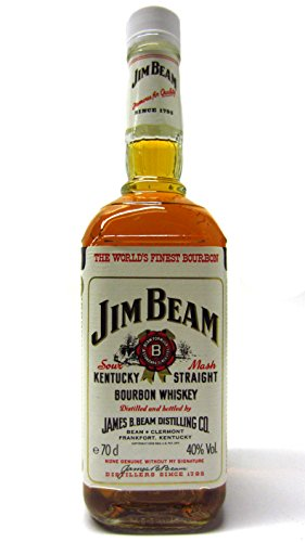 jim-beam-white-label-old-bottling-whisky