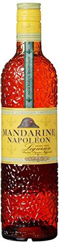 De Kuyper Mandarine Napoleon Likör (1 x 0.7 l)