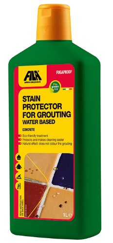 fila-fugaproof-05l-tile-grout-sealer