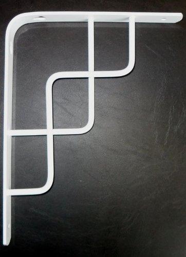 roxy-staffa-mensola-depot-230-x-180-mm-colore-bianco