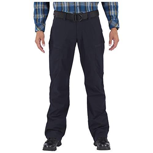 5.11 Tactical Series Apex - Pantalón para Hombre