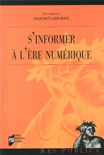 S'informer  l're numrique