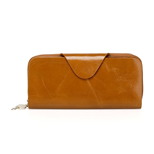 vicenzo-leather-cartera-para-mujer-mujer-marron-marron