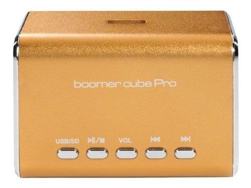 ultron-aktivbox-ultron-boomer-cube-pro-mobiler-stereo-lautsprecher-braun