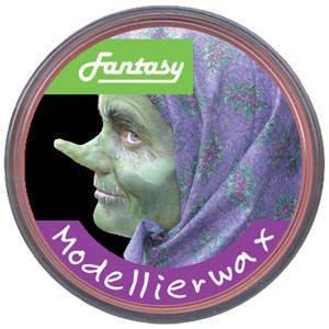 Modellier-Wax 25 g EMPFEHLUNG