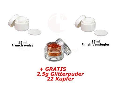 15-ml-frances-colour-blanco-15-ml-acabado-brillo-polvere-22-incluye