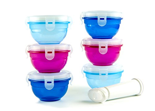 toddle-pots-6-piece-toddler-baby-food-portion-control-containers-set-220ml-perfect-for-meals-snacks-