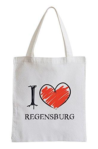 adoro-regensburg-fun-sacchetto-di-iuta