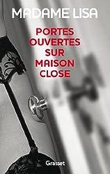 Portes ouvertes sur maison close (Documents Français)