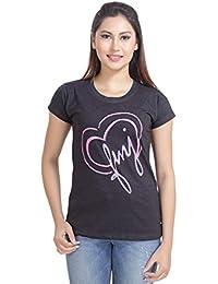 e0409daaa471 Cap Sleeve Men s T-Shirts  Buy Cap Sleeve Men s T-Shirts online at ...