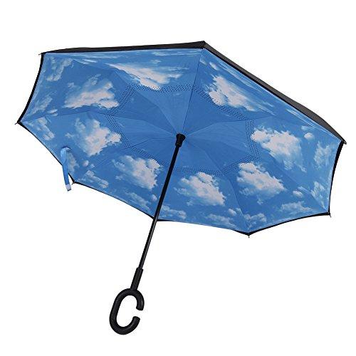cloud-castle-doppio-ombrello-creativo-flip-ombrello-doppio-uv-e-parapioggia-ombrello-antivento-blu