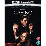 Casino 4K