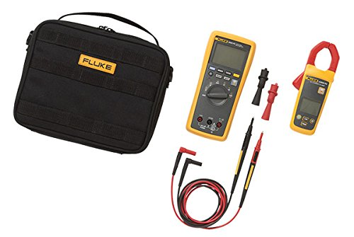 Fluke flk-a3000 FC KIT Wireless Essential Test