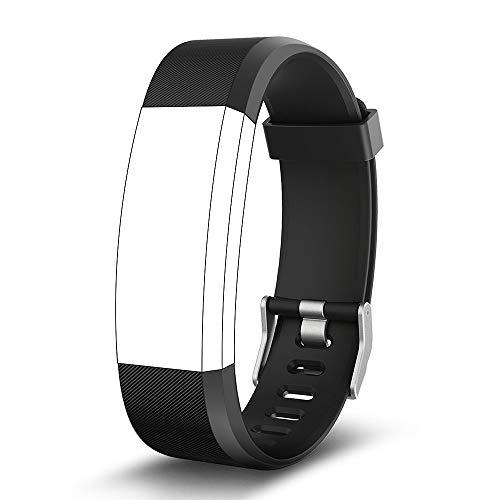 Zoom IMG-3 yigatech braccialetto di ricambio per