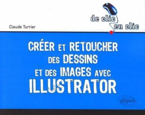 creer-retoucher-des-dessins-des-images-avec-illustrator