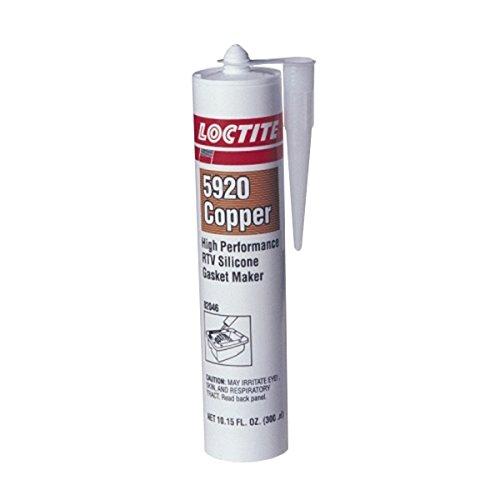 Loctite 142502 Flächendichtung
