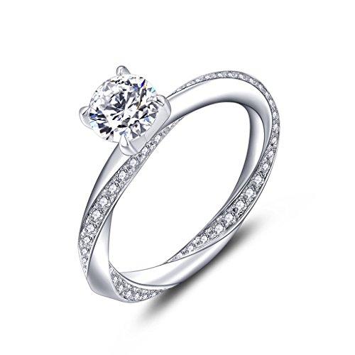yl-bague-femme-en-argent-925-sterling-fiancailles-et-alliance-elegant-princesse-oxyde-de-zirconium-a