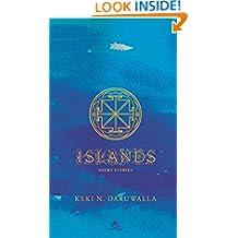 ISLANDS: SHORT STORIES