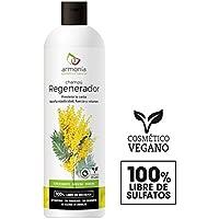 Champú Regenerador - 300 ml