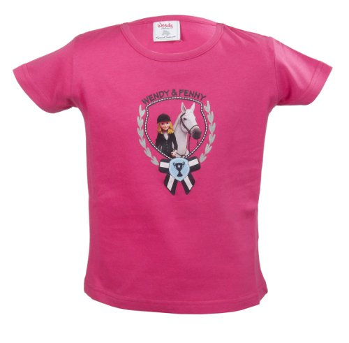 wendy-madchen-shirt-wendy-penny-3012241-pink-116